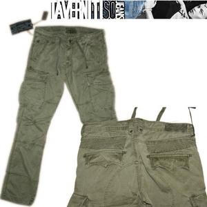 taverniti-pants001.jpg