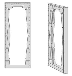 walldoor.jpg